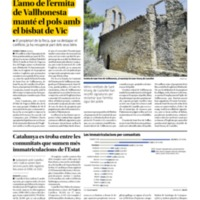 25022021_Pàg.3_Immatriculacions Vallhonesta_ESGLESIA.pdf