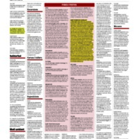 180709_activitats festa major_R7.pdf