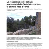 181107_recull-4.pdf