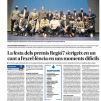 08102020_Pàgs.2-4_López de Mantarás_CULTURA-1.pdf