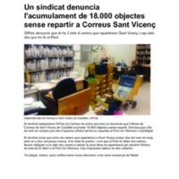 191009_correus_sindic_ND.pdf