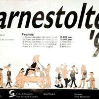 Carnestoltes 1990.jpg