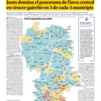 16022021_Pàg.8_Eleccions 14F_POLÍTICA.pdf