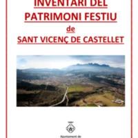 Inventari Festes Sant Vicenç de Castellet - GENCAT doc.pdf