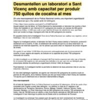 13032021_Manresainfo_Laboratori droga_SUCCESSOS.pdf