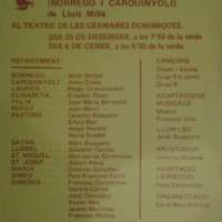 https://s3.amazonaws.com/omeka-net/26073/archive/files/f98b0a44812b8b5291bfa57e89a6f5f9.jpg