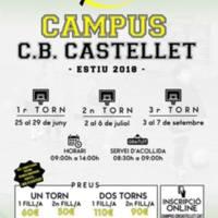 20180600_campus basquet.jpg