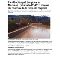 200123_Llobregat_ND.pdf