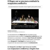 El Bages sur se une para combatir la ocupación conflictiva.pdf