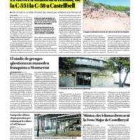 180827_castellbell C55 c58.pdf