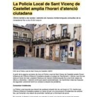 15032021_Manresainfo_Ampliació horari Policia Local_AJUNTAMENT.pdf