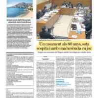 29012021_Pàg.20_ARA_Judici exrector Vargas_SUCCESSOS.pdf