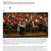 'Regió7' omple de força i talent el Kursaal de Manresa.pdf