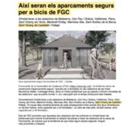 26012021_Manresainfo_Aparcaments de bicis a FGC_ALTERS.pdf