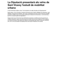 https://s3.amazonaws.com/omeka-net/26073/archive/files/aa6eebf5254fd228b0e34af3ae64cb03.pdf
