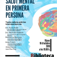 10_OCTUBRE_Salut mental_page-0001.jpg