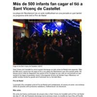 191224_Més de 500 infants fan cagar.pdf