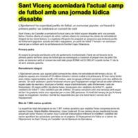 180628_camp de futbol_ND.pdf