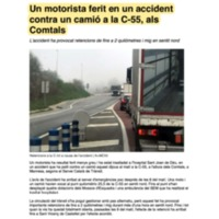 04032021__Manresainfo_Accident a la C55_SUCCESSOS.pdf