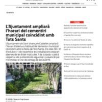 201021_Recull-6.pdf