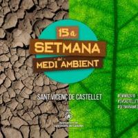 Setmana del Medi Ambient