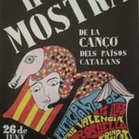 2a mostra de la cançó dela països catalans 1976.jpg