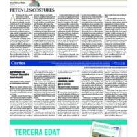 181126_recull-5.pdf