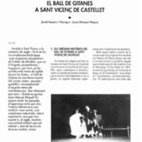 Vista de El ball de Gitanes a Sant Vicenç de Castellet-comprimido.pdf