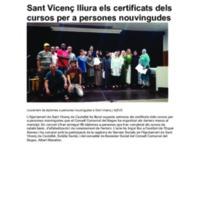 180628_persones nouvingudes_ND.pdf
